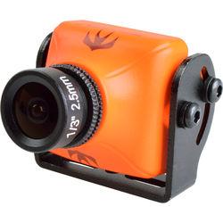 RunCam Swift 2 FPV Camera