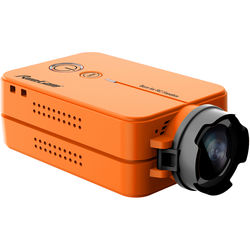 RunCam Runcam 2 HD Camera