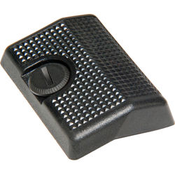 Nisha Hand Grip for Canon A-1 & AE-1 Program Cameras