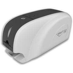IDP SMART-31S Single-Sided ID Card Printer