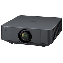 Sony 4200-Lumens WUXGA Laser Light Source Projector