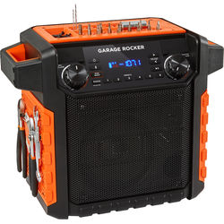 Portable PA Systems | B&H Photo Video