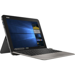"ASUS 10.1"" Transformer Mini T103 Multi-Touch 2-in-1 Notebook"