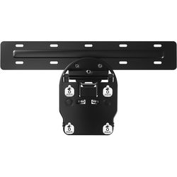 "Samsung WMN-M12EB No Gap Wall Mount for 55 & 65"" Q-Series TVs (2018 Version)"