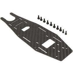 BLADE Top Plate for Stealth Conspiracy Race Quadcopters