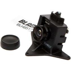 BLADE FX805 FPV Camera for Inductrix FPV Pro BNF Drone (25mW)