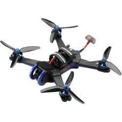 BLADE Vortex 230 Mojo BNF Basic Quadcopter