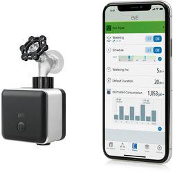 Eve Eve Aqua Smart Water Controller