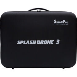 Swellpro Splash Drone 3 Carrying Bag