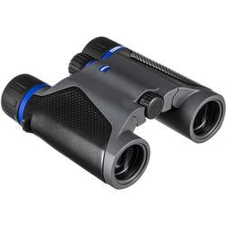 ZEISS 8x25 Terra ED Compact Binocular (Gray-Black)