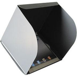 TARGETVISION iPad Sunhood (Gray)