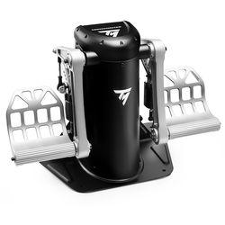 Thrustmaster TPR: Thrustmaster Pendular Rudder