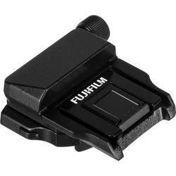 FUJIFILM EVF-TL1 EVF Tilt Adapter