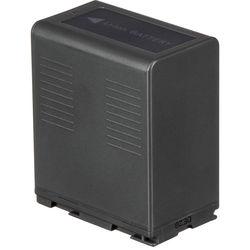 ikan IBC-950 Replacement Battery (4400mAh)