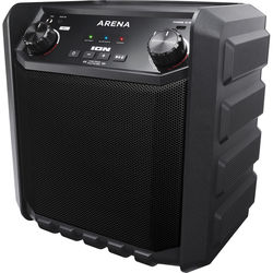 ION Audio Arena Bluetooth Speaker System
