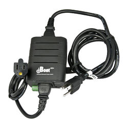 Dataprobe iBoot-G2+ Web Power Switch