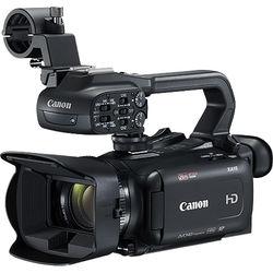 Canon XA11 HD Professional Camcorder / Pal