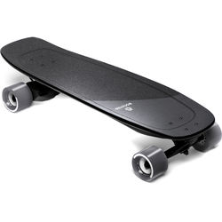 BOOSTED BOARDS Boosted Mini X Motorized Skateboard