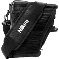 Nikon Holster Bag for COOLPIX P1000 Digital Camera