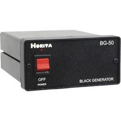 Horita BG-50 Black Burst / Sync Generator