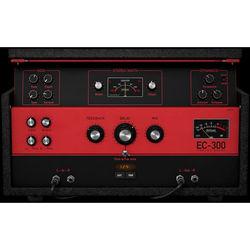 McDSP EC-300 Echo Collection HD - Delay Plug-In (Download)