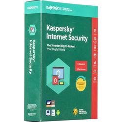 kaspersky total security 2018 free after rebate