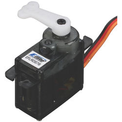 E-flite DS76 Digital Sub-Micro Servo (7.6g)