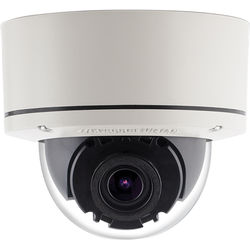 Arecont Vision MegaDome G3 AV3356PM 3MP Outdoor Vandal-Resistant Network Dome Camera with Night Vision