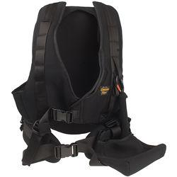 Easyrig Cinema Flex Vest Camera Rig Support for Women (Standard Size)