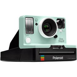 Polaroid Originals OneStep2 VF Instant Film Camera (Mint)