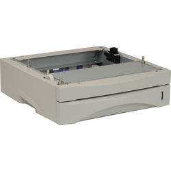 Brother LT5000 Optional Lower Paper Tray