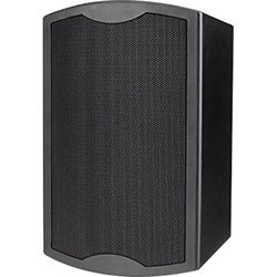 Tannoy Di5t Surface-Mount Speaker (Black)