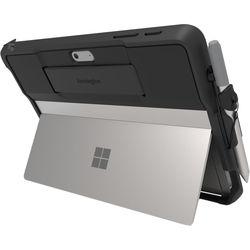 Kensington Blackbelt Rugged Case for Surface Go