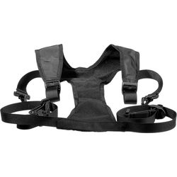 Ortlieb P15 Carry Harness for Camera Bags