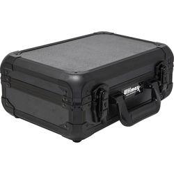 Ultimaxx Aluminum Carry Case for Spark (Black)