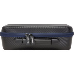 Ultimaxx Carry Case for Spark
