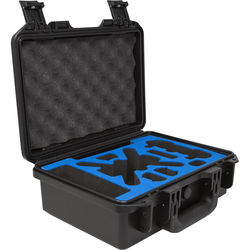 Ultimaxx Waterproof Carry Case for Spark