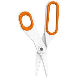 Slice 10545 Ceramic Scissors (Large)