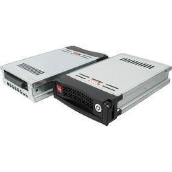 CRU-DataPort Removable Carrier for DE110 Drive Enclosure