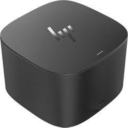 HP Thunderbolt Dock G2 (Smart Buy)