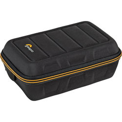 Lowepro Hardside CS 60 Camera Case