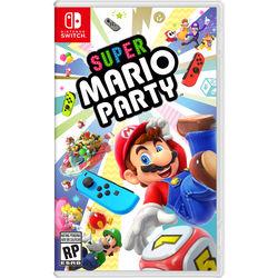 Nintendo Switch Mercadolibre