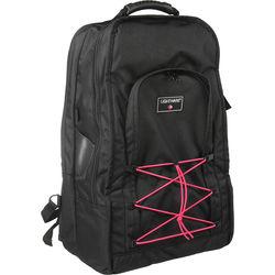 Lightware BP2214 Digital Backpack 6f5dc081ca1e0
