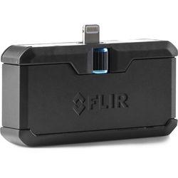 FLIR One Pro LT Pro-Grade Thermal Camera for Smartphones (Lightning)
