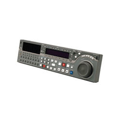 Sony HKDW101 Control Panel For HDW-2000 Series