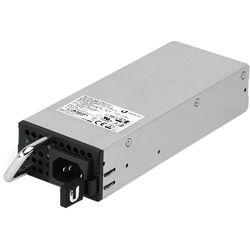 Ubiquiti Networks RPS-AC-100W AC/DC Power Module