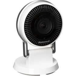 Honeywell IPCAM-WIC2 1080p Wi-Fi Security Camera with Night Vision