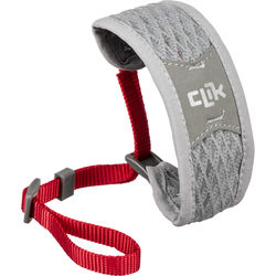 Clik Elite Wrist Strap