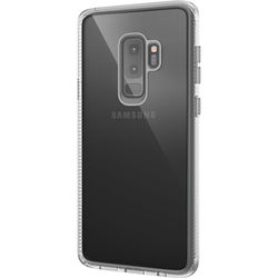 Catalyst Impact Protection Case for Samsung Galaxy S9+ (Clear)