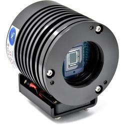 Starlight Xpress Trius SX-674C USB Hub CCD Camera System (Colour)
